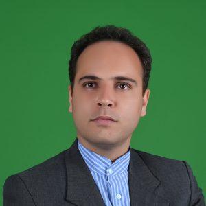 دکتر محسن ابراهیمیان