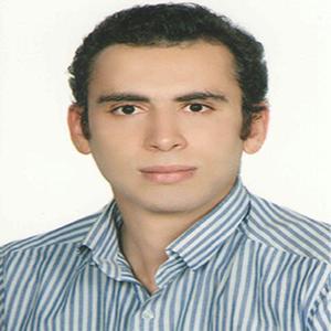 مهندس احسان ابراهیمیان