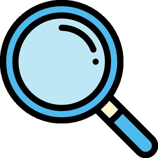 search (2)